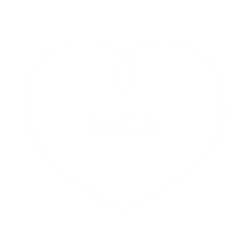 Amrun-Herz